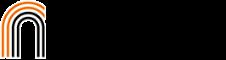 Radiorama