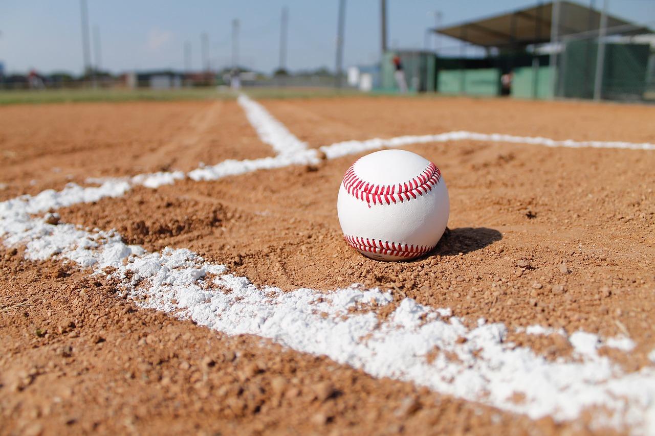 beisbol-covid