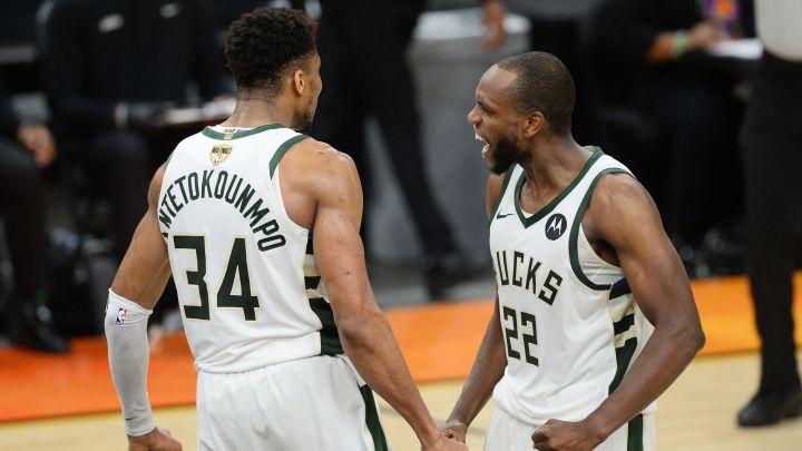 NBA-Final-2021
