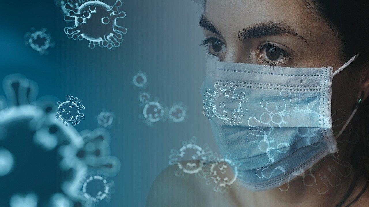 pandemia-covid-19-salud