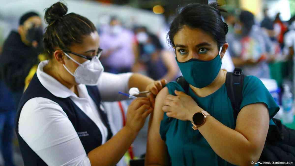 vacunacion cdmx