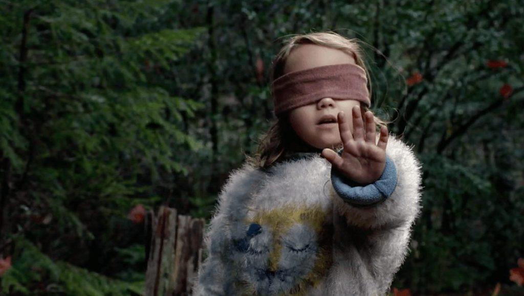 Vivien Lyra Blair, la joven actriz dará vida a la versión juvenil de la princesa Leia Organa.