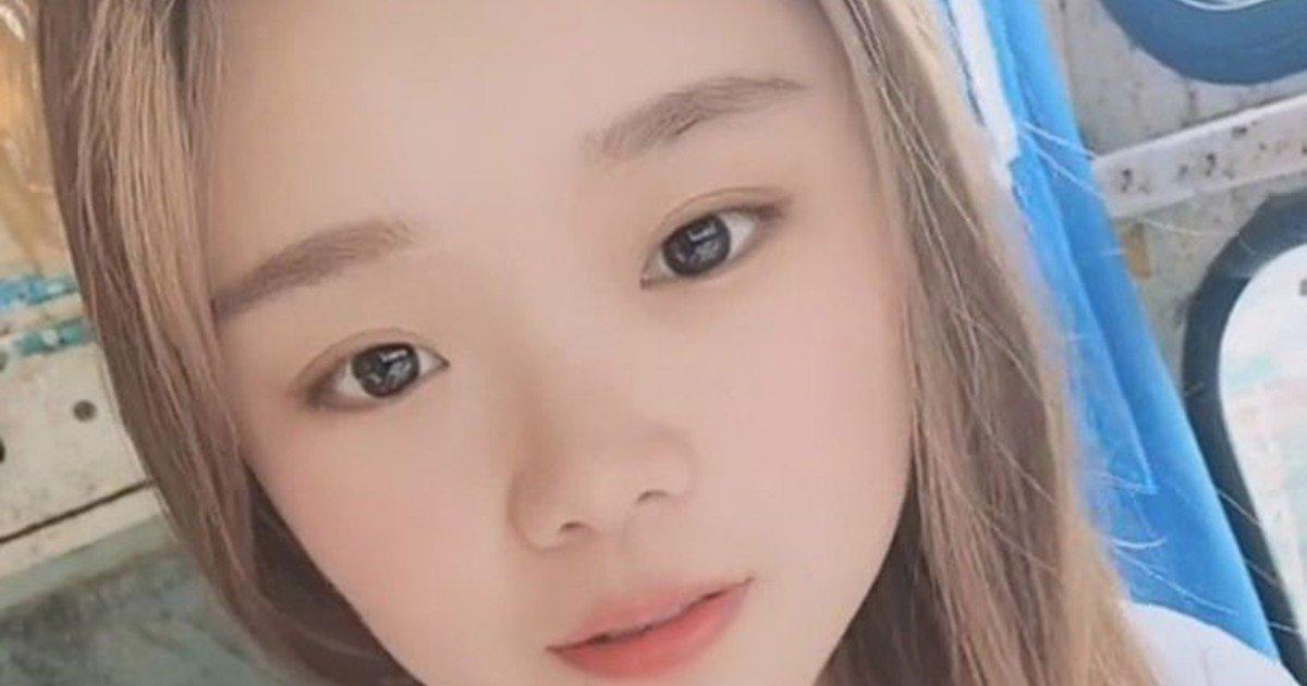 xiao-Qiumei-influencer-tiktok-muere-grua
