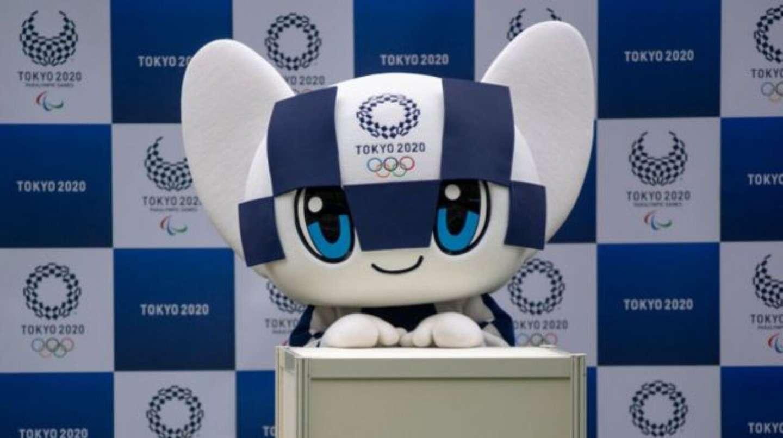 juegos paralimpicos tokio 2020
