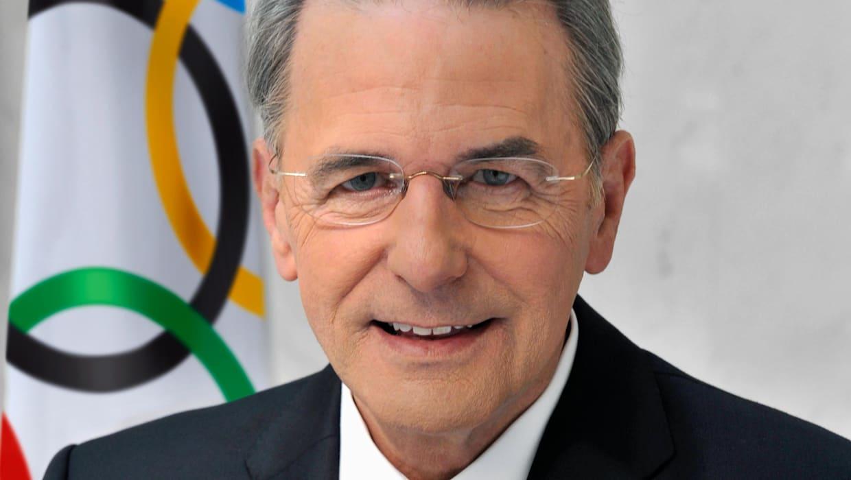 muere jacques rogge expresidente del comité olimpico internacional