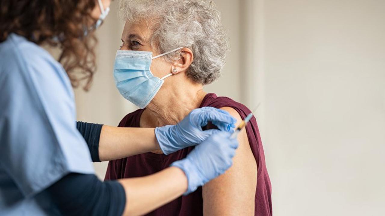México vacunación covid-19