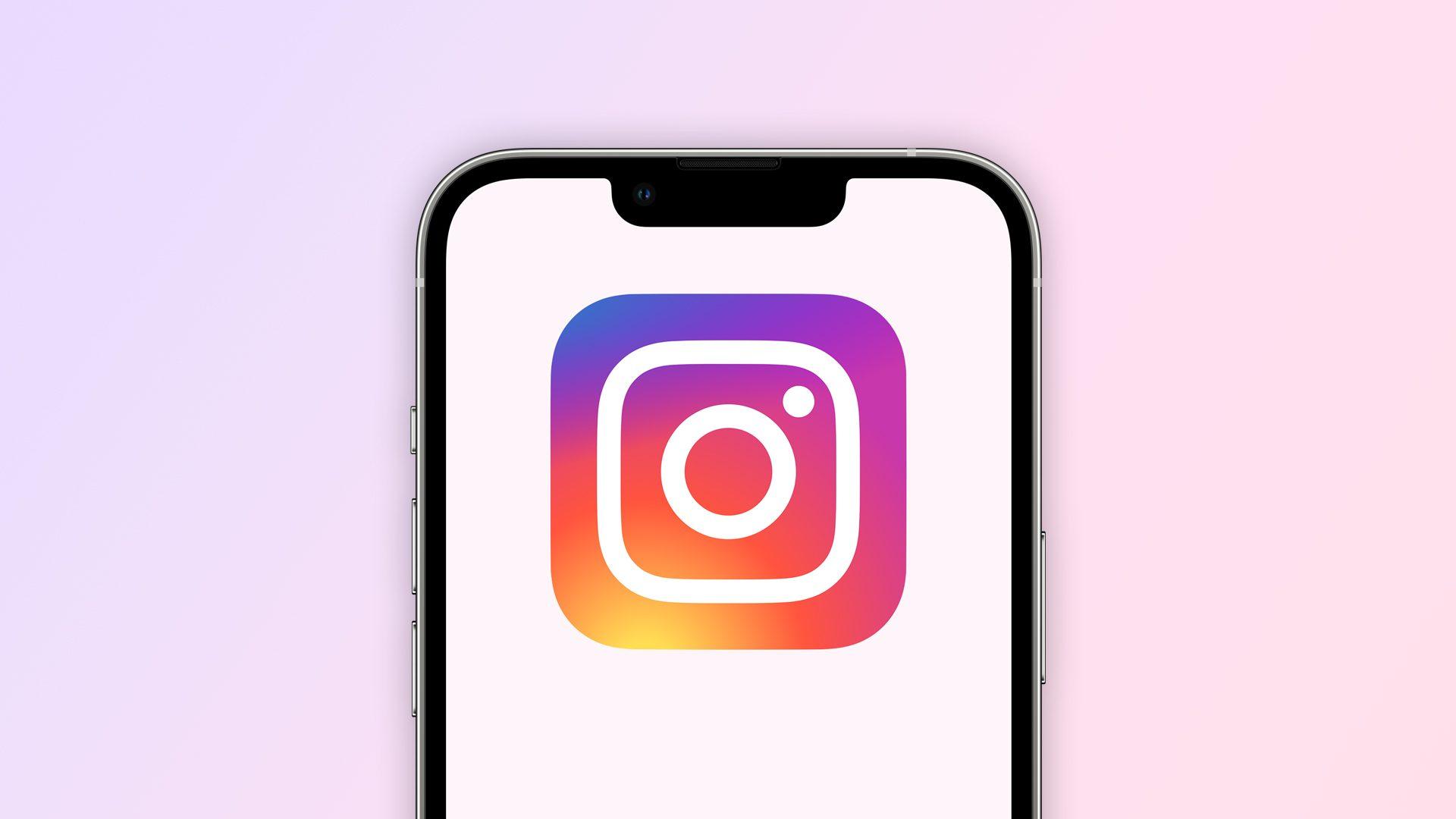 Instagram 11 años
